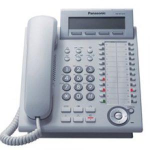 Điện Thoại Tổng Đài Ip Panasonic Kx-Nt343-KX-NT343-2