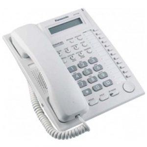 Điện Thoại Digital Panasonic Kx-T7665-KX-T7665-2