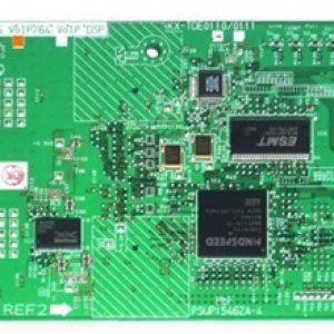 Card DSP 16 kênh PANASONIC KX-TDE0110-KX-TDE0111-2