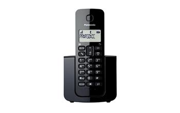 Điện thoại không dây PANASONIC KX-TGB110-KX-TGB110-2 (1)