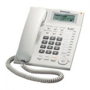 Điện thoại cố định PANASONIC KX-TS580-KX-TS580-1