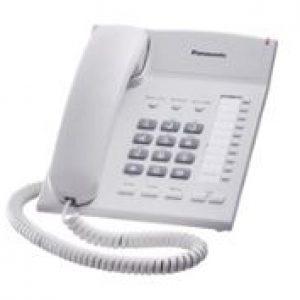 Điện thoại cố định PANASONIC KX-TS820-KX-TS820-1