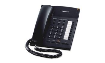 Điện thoại cố định PANASONIC KX-TS840-KX-TS840-1
