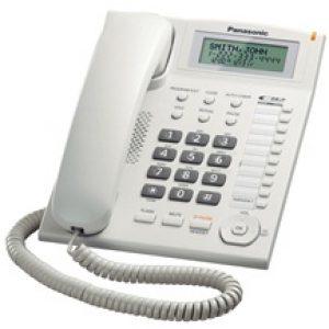 Điện thoại cố định PANASONIC KX-TS880-KX-TS880-1