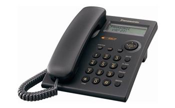 Điện thoại cố định PANASONIC KX-TSC11-KX-TSC11-1