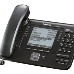 Điện Thoại Ip Sip Panasonic Kx-Ut248-KX-UT248-2 (1)