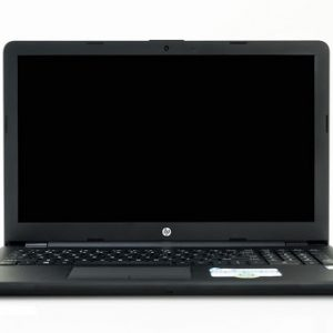 Laptop Hp 15-Bs553Tu 2Ge36Pa-LAPTOP HP 15-BS553TU 2GE36PA
