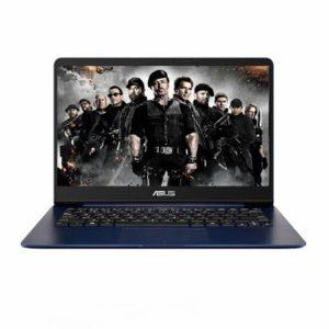 Laptop Asus Ux430Un-Gv069T (I5-8250U)-Laptop Asus UX430UN-GV069T (I5-8250U)