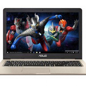 Laptop Asus Ux430Un-Gv081T (I5-8250U)-Laptop Asus UX430UN-GV096T (I7-8550U)
