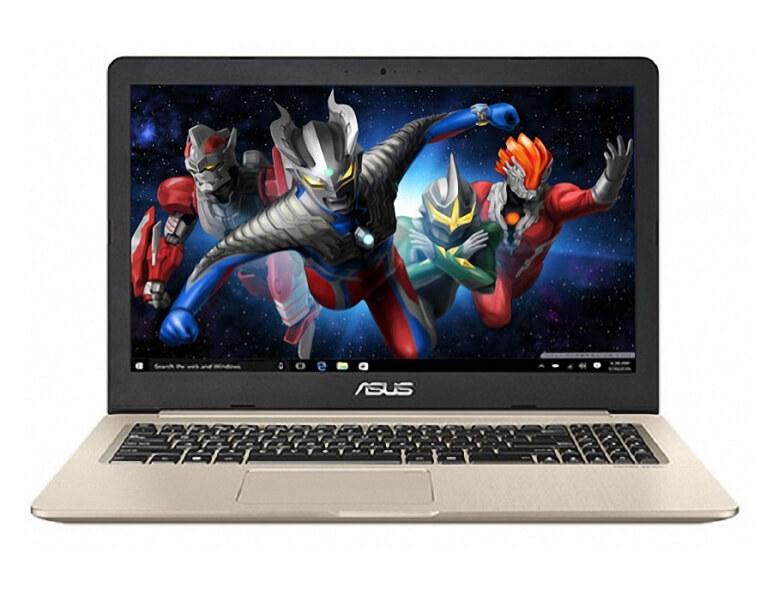 Laptop Asus UX430UN-GV096T (I7-8550U)-Laptop Asus UX430UN-GV096T (I7-8550U)