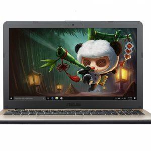Laptop Asus X542UQ-GO241T (I5-8250U)-Laptop Asus X542UQ-GO241T (I5-8250U)