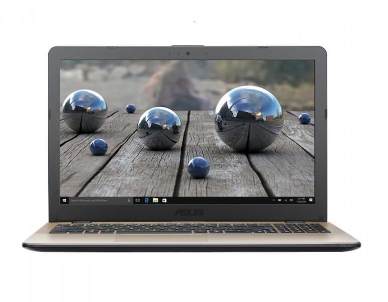 Laptop Asus X542Uq-Go242T (I7-8550U)-Laptop Asus X542UQ-GO242T (I7-8550U)