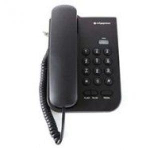 Điện thoại bàn NIPPON NP-1201-NP-1201-2