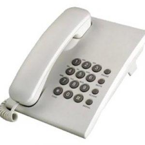 Điện thoại bàn NIPPON NP-1202-NP-1202-2 (1)