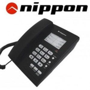 Điện thoại bàn NIPPON NP-1203-NP-1203-2