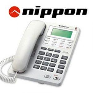 Điện thoại bàn NIPPON NP-1404-NP-1404-2