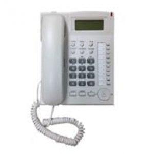 Điện thoại bàn Nippon NP-1406-NP-1406-2