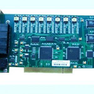 Thiết bị ghi âm 32 cổng TANSONIC T3P32-T3P32-2