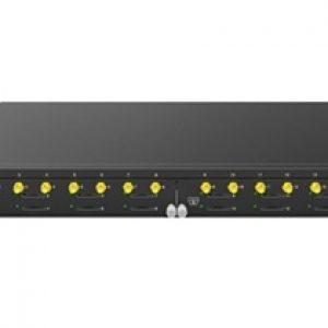 Card GSM gateway 16 SIM YEASTAR TG1600-Yeastar-TG1600-2