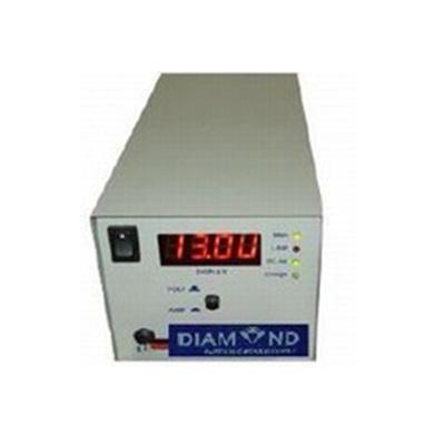 Bộ Lưu Điện Diamond Cho Tổng Đài Kx-Ns300 1 Khung-bo-luu-dien-diamond-1-khung-tong-dai-KS300-2