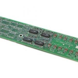 Card tổng đài PANASONIC KX-TDA0193-card-hien-thi-tong-dai-Panasonc-KX-TDA0193-gia-si