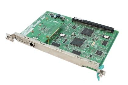 Card Ip Tổng Đài Panasonic Kx-Tda0484-card-ip-tong-dai-panasonic-KX-TDA0484-gia-tot-1