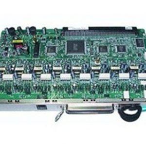 Card tổng đài PANASONIC KX-TDA6111-card-ket-noi-khung-phu-tong-dai-KX-TDA6111-gia-re