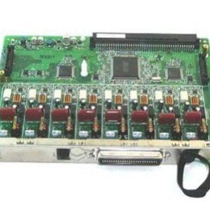 Card tổng đài PANASONIC KX-TDA0180-card-mo-rong-panasonic-KX-TDA0180-gia-re