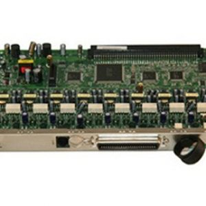 Card tổng đài PANASONIC KX-TDA0170-card-mo-rong-tong-dai-Panasonc-KX-TDA0170-gia-si