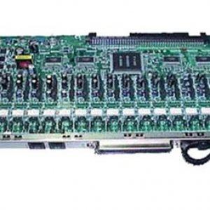 Card tổng đài PANASONIC KX-TDA0174-card-mo-rong-tong-dai-Panasonc-KX-TDA0174-gia-si