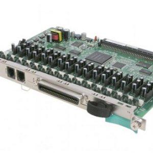 Card Tổng Đài Panasonic Kx-Tda0177-card-mo-rong-tong-dai-Panasonc-KX-TDA0177-gia-si