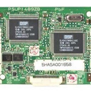 Card Tổng Đài Panasonic Kx-Tda0105-card-nang-cap-bo-nho-KX-TDA0105-gia-uu-dai