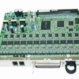Card Tổng Đài Panasonic Kx-Tda6178-card-nang-cap-tong-dai-panasonic-KX-TDA6178-gia-re