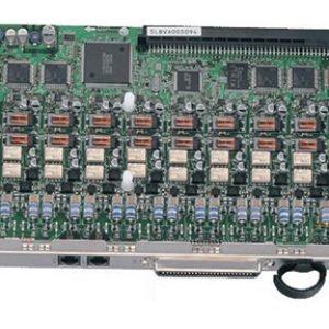 Card tổng đài PANASONIC KX-TDA6181-card-nang-cap-tong-dai-panasonic-KX-TDA6181-gia-re