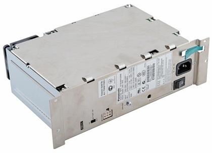 Card tổng đài PANASONIC KX-TDA0103-card-nguon-panasonic-KX-TDA0103-gia-re