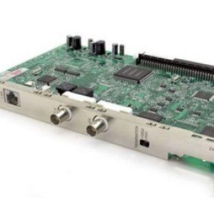 Card tổng đài PANASONIC KX-TDA0184-card-tong-dai-Panasonc-KX-TDA0184-gia-si