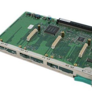 Card tổng đài PANASONIC KX-TDA0190-card-tong-dai-Panasonc-KX-TDA0190-gia-si