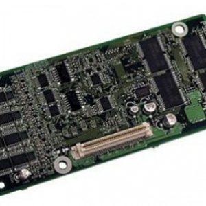 Card tổng đài PANASONIC KX-TDA0191-card-tong-dai-Panasonc-KX-TDA0191-gia-si