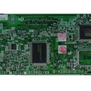 Card tổng đài PANASONIC KX-TDA0192-card-tra-loi-tu-dong-tong-dai-Panasonc-KX-TDA0192-gia-si