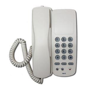 Điện thoại bàn NEC AT-40-dien-thoai-ban-nec-at-40-2a