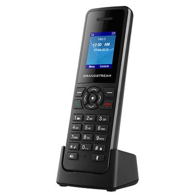Điện thoại IP không dây Grandstream DP720-dien-thoai-ip-khong-day-grandstream-dp720-1