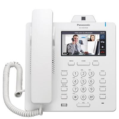 Điện Thoại Ip Panasonic Kx-Hdv430-dien-thoai-ip-panasonic-kx-hdv430-2