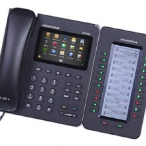 Bàn giám sát Grandstream GXP2200EXT-gxp2200ext-2