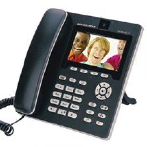 Điện thoại IP video call GRANDSTREAM GXV3140-gxv3140-2