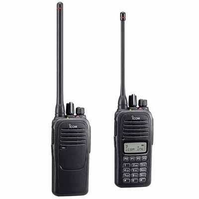 Máy Bộ Đàm Icom Ic-F1000/f2000-icom-ic-f1000-f2000-1