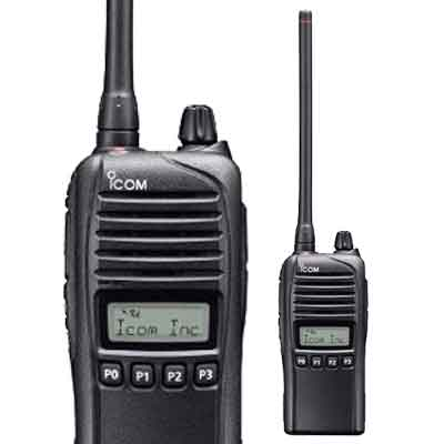 Máy Bộ Đàm Cầm Tay Icom Ic-F3033S-may-bo-dam-cam-tay-icom-ic-f3033s-1