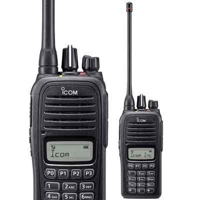 Máy Bộ Đàm Icom Ic-F2000T-may-bo-dam-icom-ic-f2000t-1