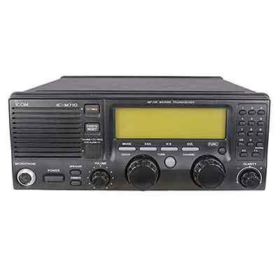 Máy bộ đàm thu phát MF/HF Icom IC-M710-may-bo-dam-thu-phat-mf-hf-icom-ic-m710-1