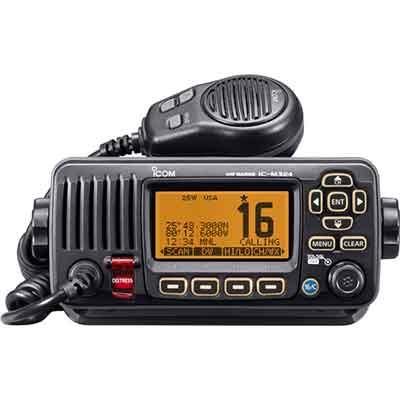 Máy Bộ Đàm Thu Phát Vhf Icom Ic-M323-may-bo-dam-thu-phat-vhf-icom-ic-m324-1