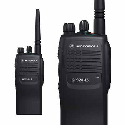 Máy Bộ Đàm Chống Cháy Nổ Motorola Gp328Is-Uhf-motorola-gp328is-uhf-1